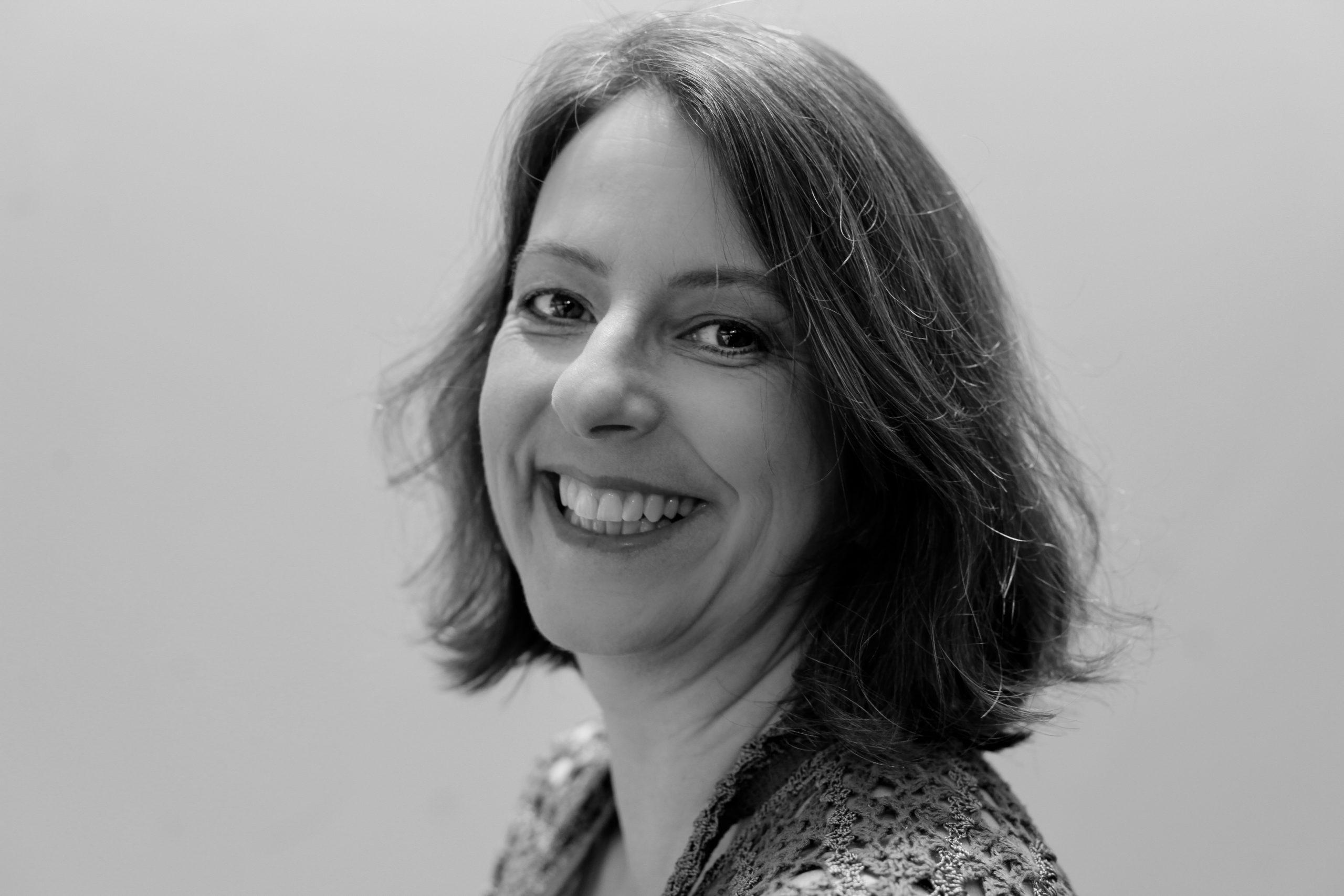 Judith Kamerman